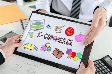 joy home design loja virtual como funciona uma loja virtual d loja virtual