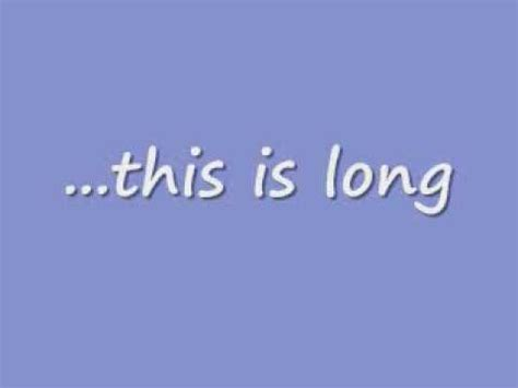 iris lyrics youtube