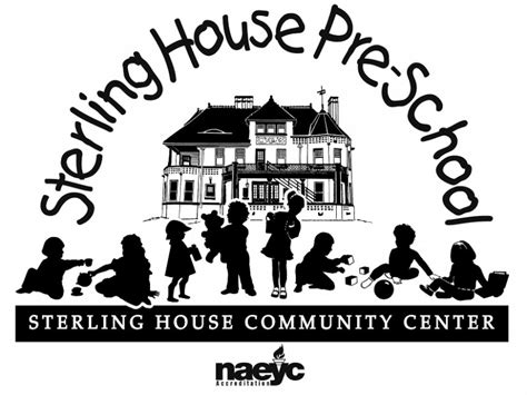 Sterling House Stratford Ct by Sterling House Preschool Flea Market And Tag Sale