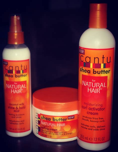 2013 top natural hair products it s a review cantu shea butter for naturals giveaway