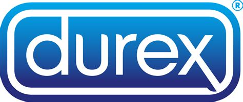 Free Find Uk Free Durex Condoms Free Uk Freebies Find All The Uk Freebies Today