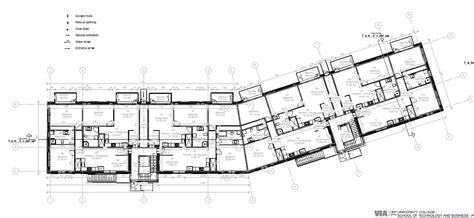 multi story house plans multi storey house plans house design plans