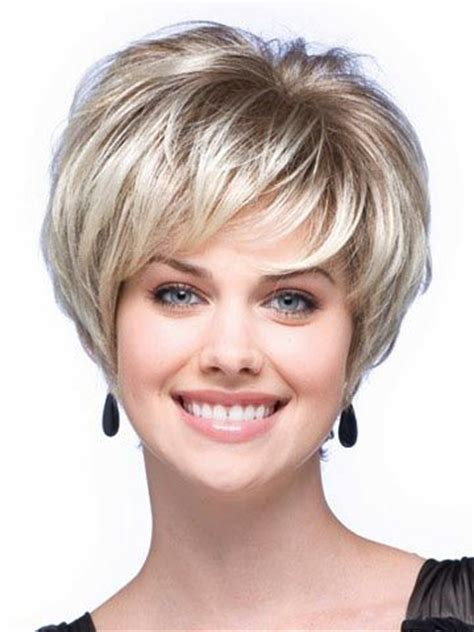 chopped wedge bob hair 2013 short wedge bob haircuts design male models picture