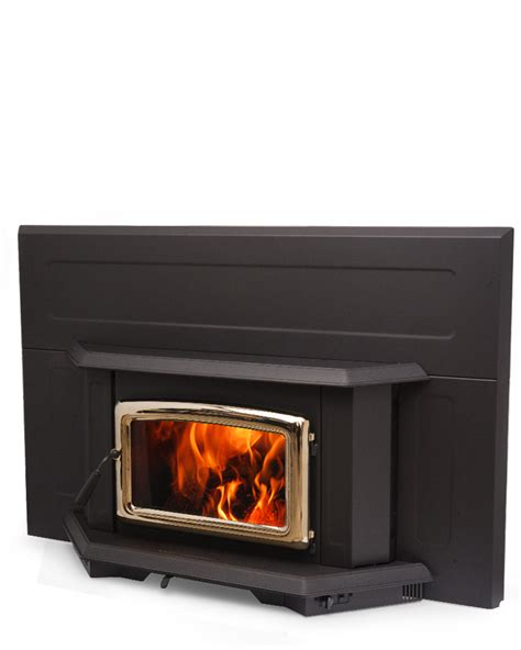 Pacific Energy Fireplace Products by Pacific Energy Summit