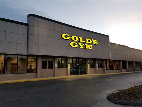 golds gym fan hours golds gym holiday hours anotherhackedlife com