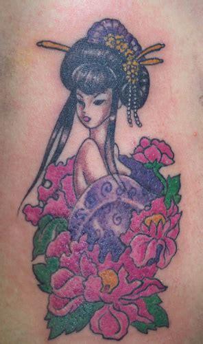 Tattoo Orientali Geisha | female tattoos designs jesus tattoos men rib tattoos