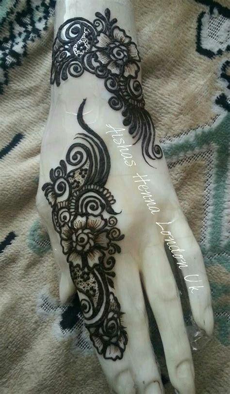 arabic henna design latest gorgeous henna mehndi designs pinterest henna mehndi