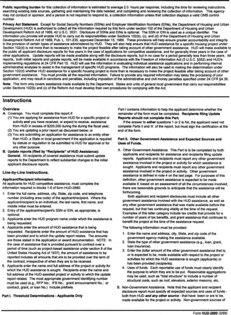 section 8 project based rental assistance federal register administrative guidelines subsidy