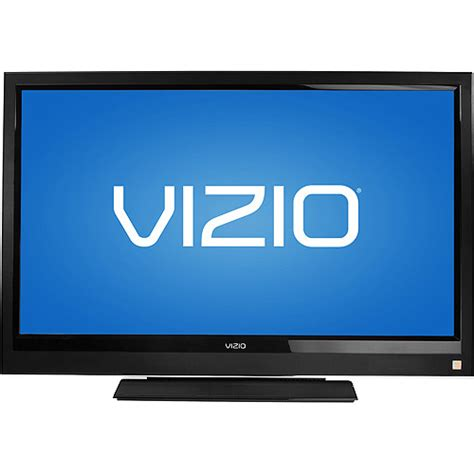 visio tv review vizio tv review 2017 2018 2019 ford price