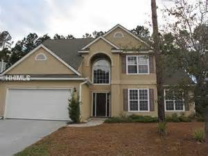 bluffton sc homes for bluffton south carolina reo homes foreclosures in
