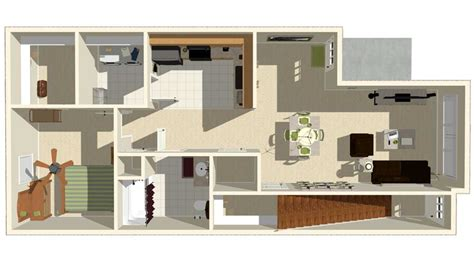 apartments in beaumont tx floor plans rates