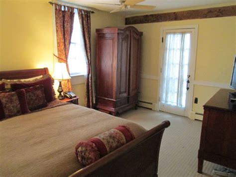 bed and breakfast cold spring ny bed and breakfast cold spring ny cold spring for the