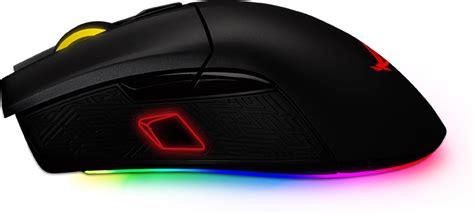 Mouse Untuk Gamers inilah 5 gaming mouse terbaik untuk para gamers jangan kaget lihat harganya