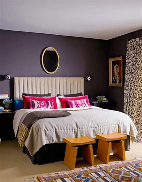 dark purple room benjamin moore shadow concepts and colorways
