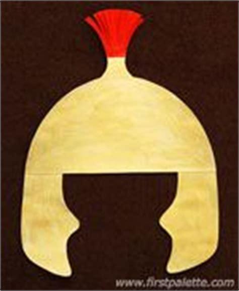 25 best roman soldier helmet ideas on pinterest soldier