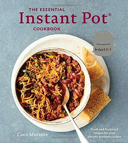 instant pot cookbook 5 this book includes paleo instant pot keto instant pot books 5 best paleo cookbooks your guide to paleo reviews