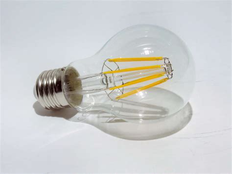led birnen led birnen hausliche verbesserung e27 led leuchtmittel fur