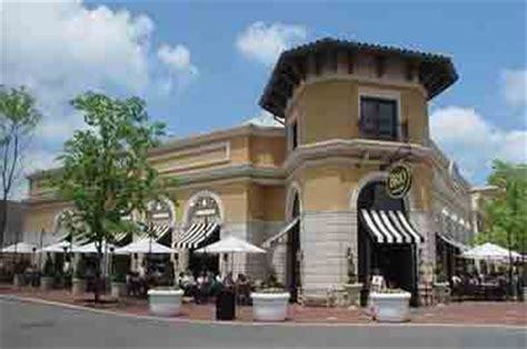 brio tuscan grille cherry hill nj brio tuscan grille new jersey locations