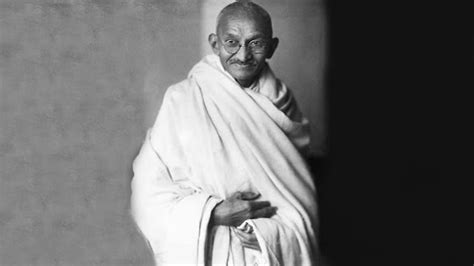 gandhi biography brief lawyer biography life history of mahatma gandhi lawyer