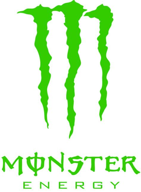 Red And Purple Home Decor monster energy vinyl sticker 163 1 99 blunt one