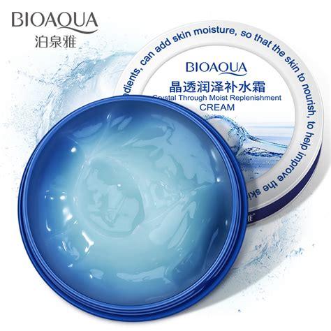 Bioaqua Acne Serum Original s skin care