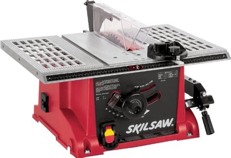 skil 10 inch table factory reconditioned skil 3305 01 rt 120 volt 10 inch
