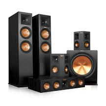 home audio speakers home theater equipment world
