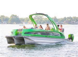 Tri Level Floor Plans buying guide manitou pontoon boats