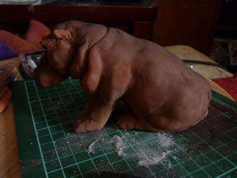 house hippo house hippo 2 by g33klove on deviantart