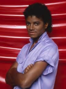 jackson s who really wrote michael jackson s quot billie jean quot and quot beat it quot the shit