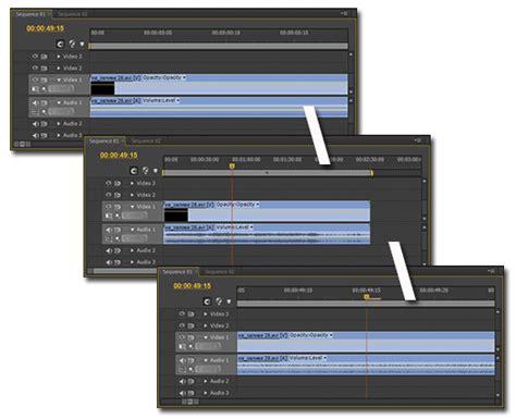 adobe premiere cs6 opencl разница между плагинами importerfastmpeg и importermpeg