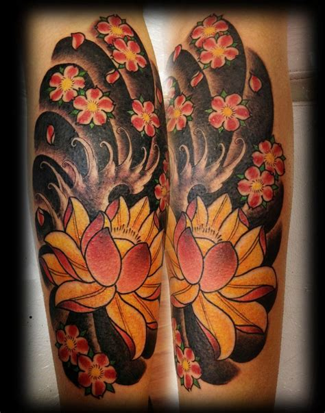 japanese tattoo victoria 1000 ideas about traditional japanese tattoos on
