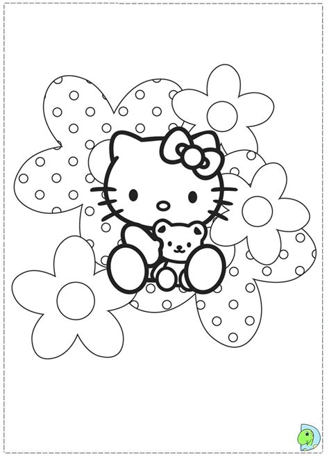 hello kitty fairy coloring page hello kitty fairy coloring page fairy hello kitty