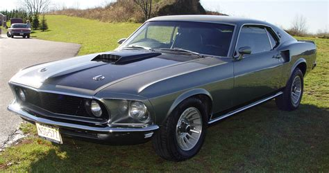 buy mustang parts how to buy a classic mustang classic mustang restoration