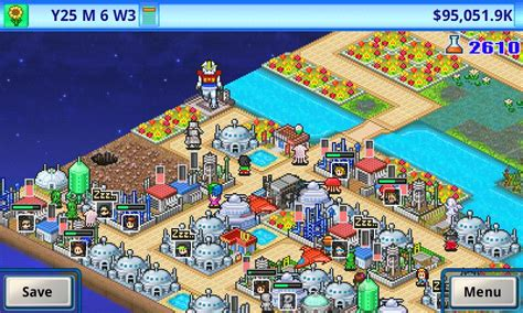 kairosoft games full version free download epic astro story lite 1mobile com