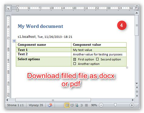 drupal theme webform webform document drupal org