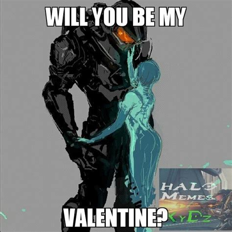 cortana do you wanna make love with me i want this to happen so bad