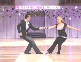 west coast swing jordan and tatiana 17 best ideas about west coast swing dance on pinterest