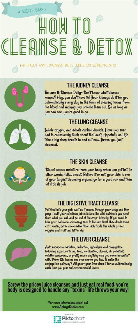 Juice Based Detox Diet Lose 20 Pounds by 1000 Ideas About Cleanse Detox On Juice