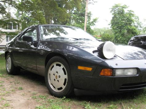 automobile air conditioning service 1986 porsche 928 auto manual service manual automobile air conditioning service 1987 porsche 928 seat position control