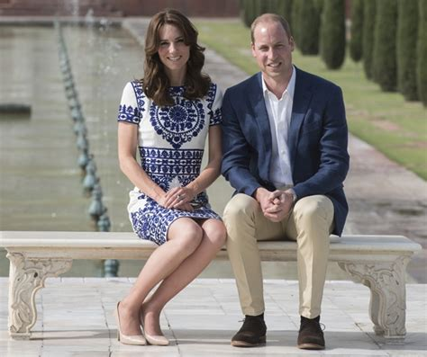 duchess slant have you noticed this about the way kate middleton sits