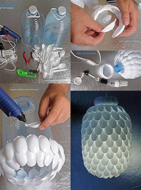 Ide Kreatif Dari Kepemimpinan Hingga Motivasi foto 25 ide kreatif dari barang bekas lu sendok