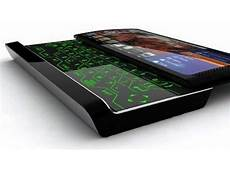 Future Cell Phones 2015