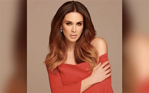 actress de telenovelas televisa jacqueline bracamontes out from televisa actress confirms