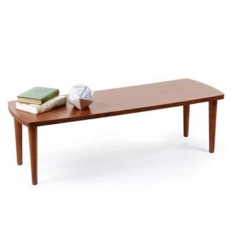 Furniture Rolly Coffee Table Umbra For The Home Umbra Coffee Table