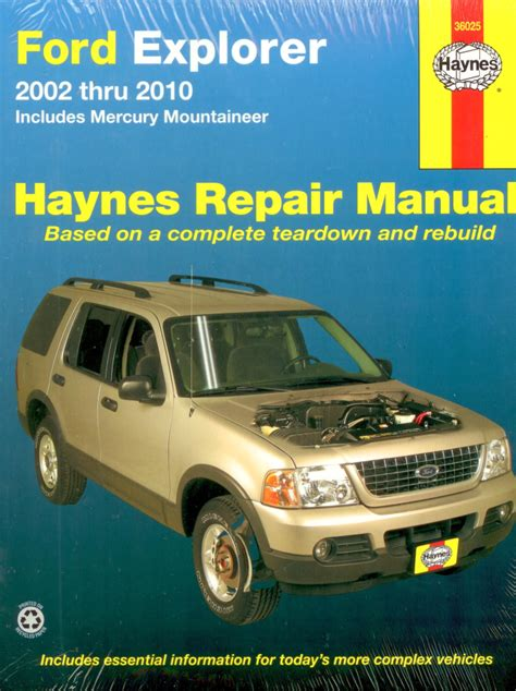 service manual 2006 mercury mountaineer engine service manual service manual 2006 mercury