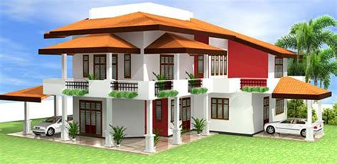 modern home design sri lanka modern house plans sri lanka house design plans