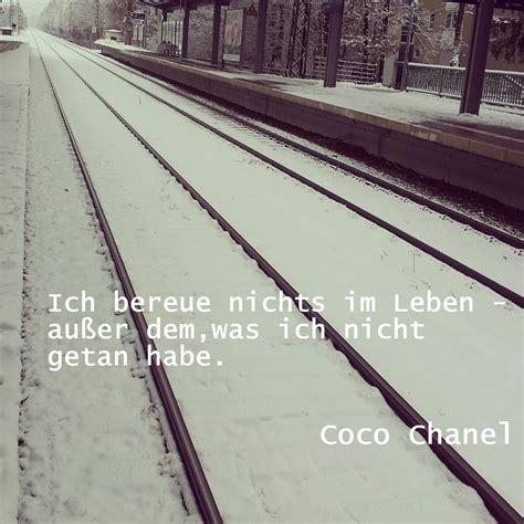 coco chanel biographie auf deutsch coco chanel 4 spr 252 che f 252 rs lebenspr 252 che f 252 rs leben
