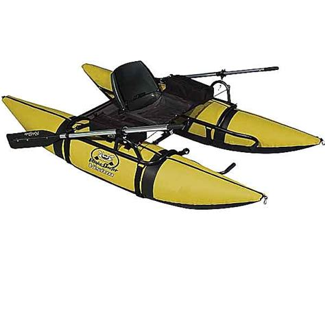 water skeeter pontoon boat accessories where can i find right side bladder and cover for water