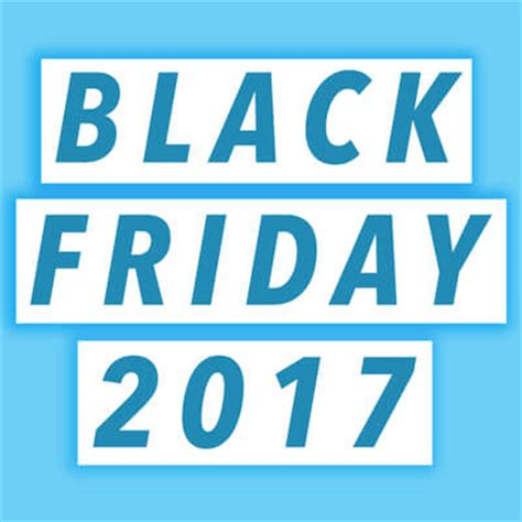 black friday fan deals black friday 2017 deals trending fan
